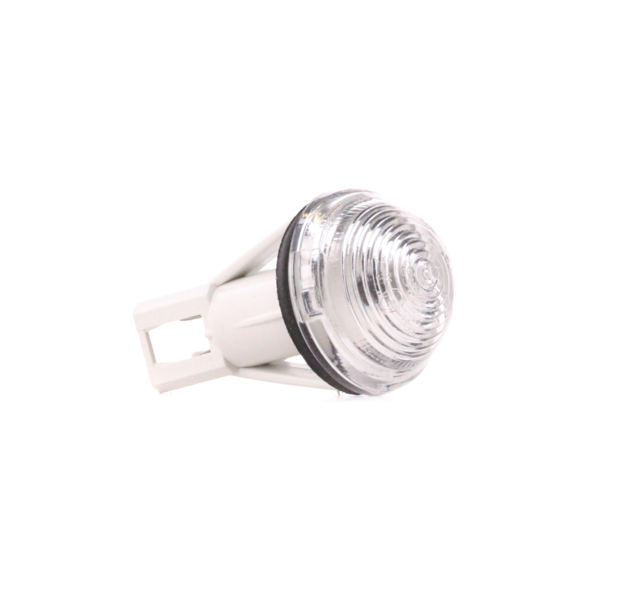 Luce Intermitente ALKAR 3003011 evaluación