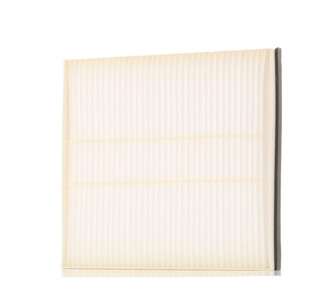 Cabin filter BOSCH M2250 Particulate Filter