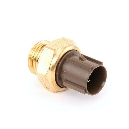 Термошалтер, вентилатор на радиатора 330193 Jazz 2 (GD_, GE3, GE2) 1.2 i-DSI (GD5, GE2) Г.П. 2008