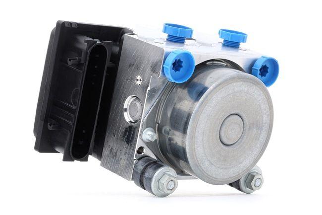Groupe hydraulique, système de freinage 0 265 232 239 numéro OEM 0265232239