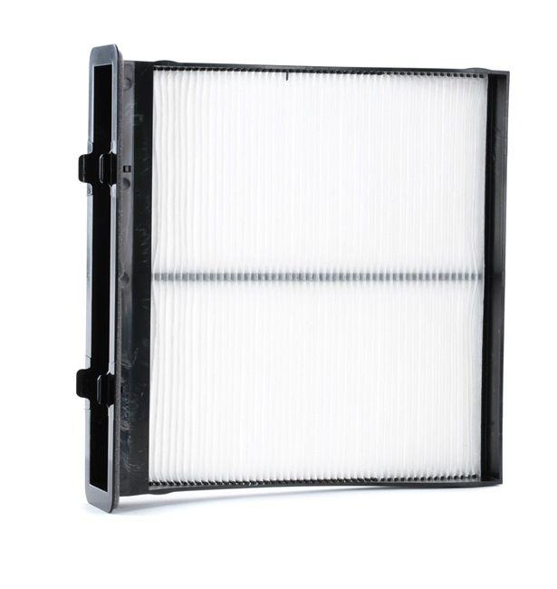 Filter, Innenraumluft Art. Nr. 1 987 432 262 120,00€