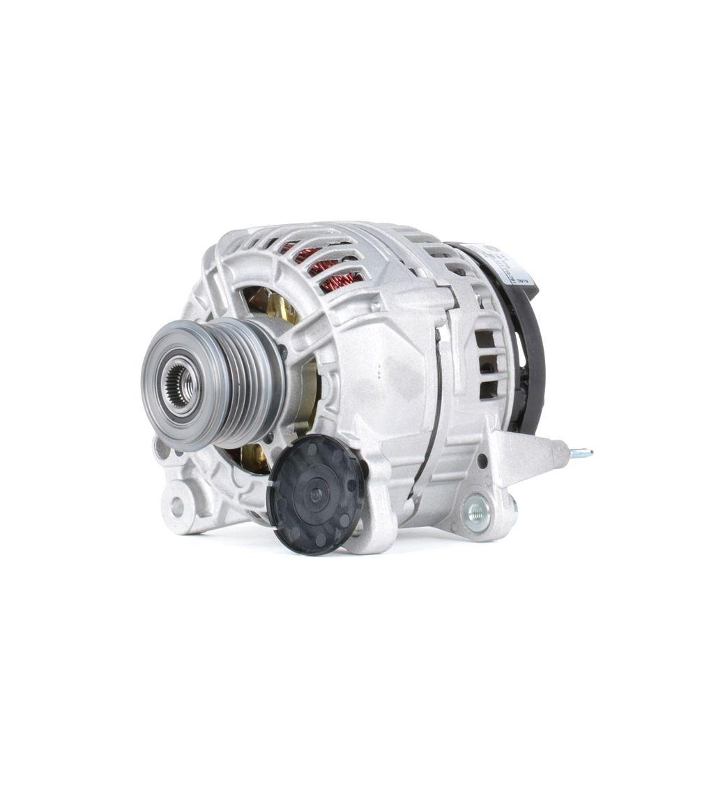 Generator HELLA 8EL 011 710-791 Bewertung
