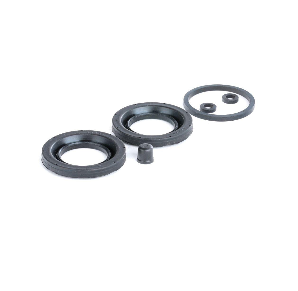 brake caliper Autofren Seinsa D4096 Repair Kit
