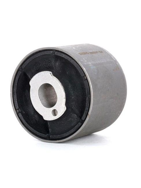Suspension, corps de l'essieu Diamètre intérieur: 18,0mm, Ø: 68,0mm avec OEM numéro 33 17 6 751 808