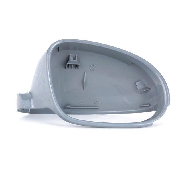 Капачка, външно огледало 6342128 Golf 5 (1K1) 1.9 TDI Г.П. 2006