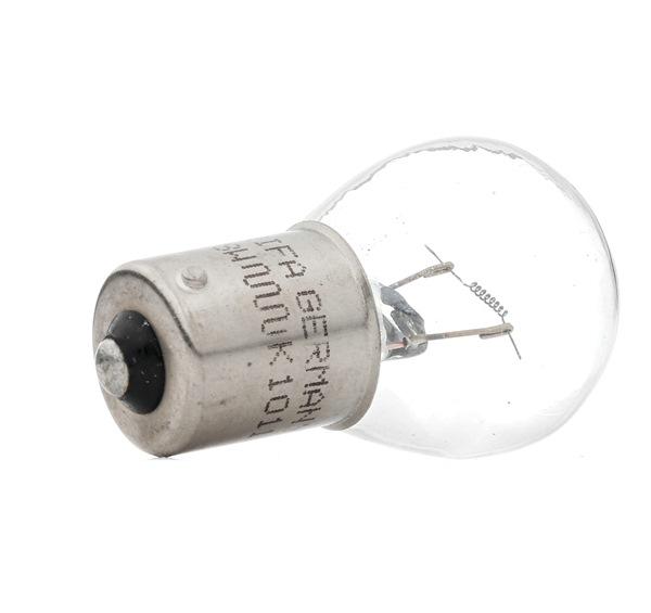 OEM Bulb, spotlight DT 121584