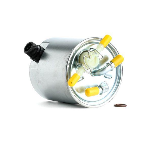 Fuel filter BOSCH N2108 In-Line Filter
