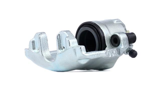 FTE Bremssattel RX571308A0