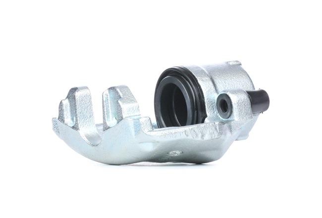 Bremssattel RX571408A0 OE Nummer RX571408A0