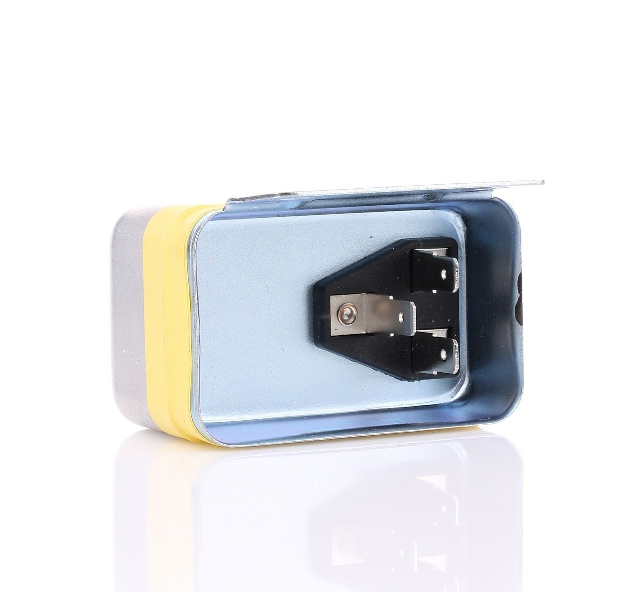 Regler Lichtmaschine HELLA 5DR 004 243-111 Bewertung