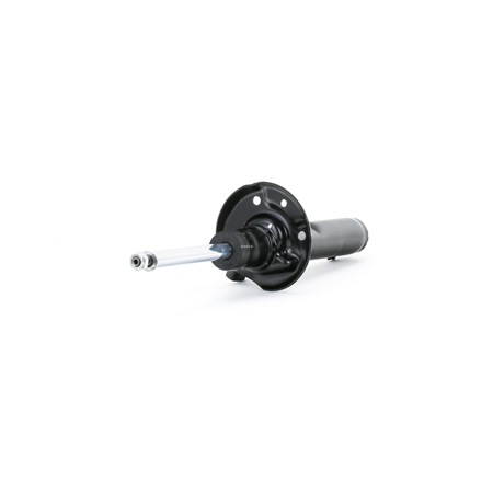 Shock Absorber G16497 SCIROCCO (137, 138) 2.0 TSI MY 2015