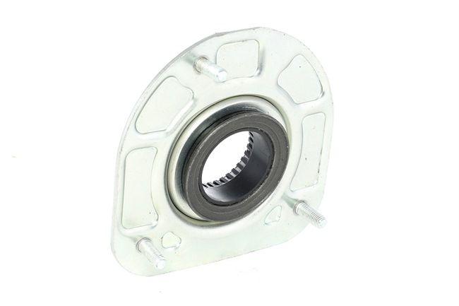 Strut mount MONROE 7437089 with bearing(s)
