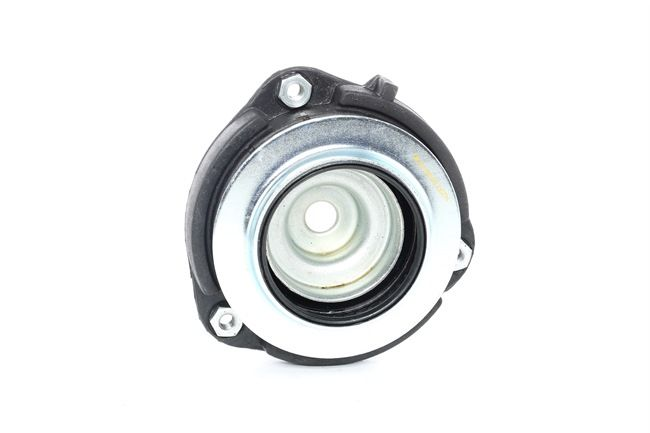 MONROE Top mount VW with rolling bearing