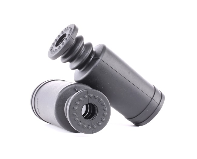 Topes de suspensión & guardapolvo amortiguador MONROE 7437277