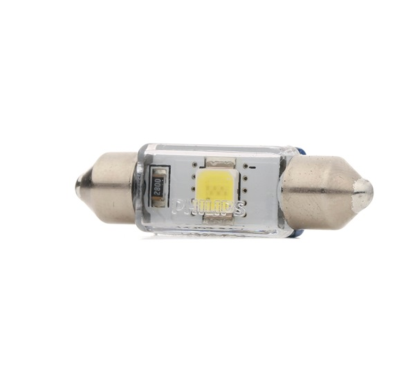 Bulb, interior light 249446000KX1