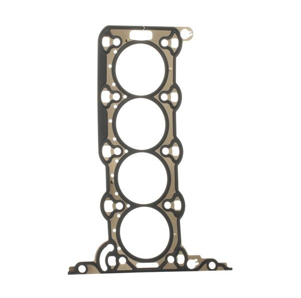 REINZ Dicke/Stärke: 0,32mm, Metall-Lagen-Dichtung 613622500
