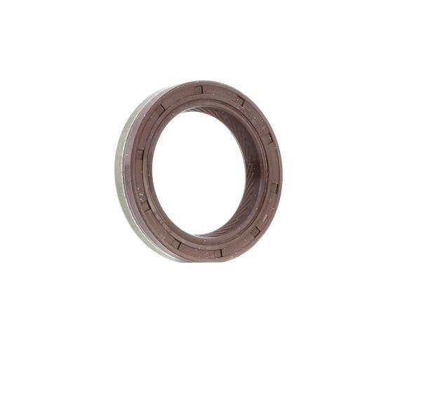 Shaft Seal, crankshaft 81-37461-00 PUNTO (188) 1.2 16V 80 MY 2004