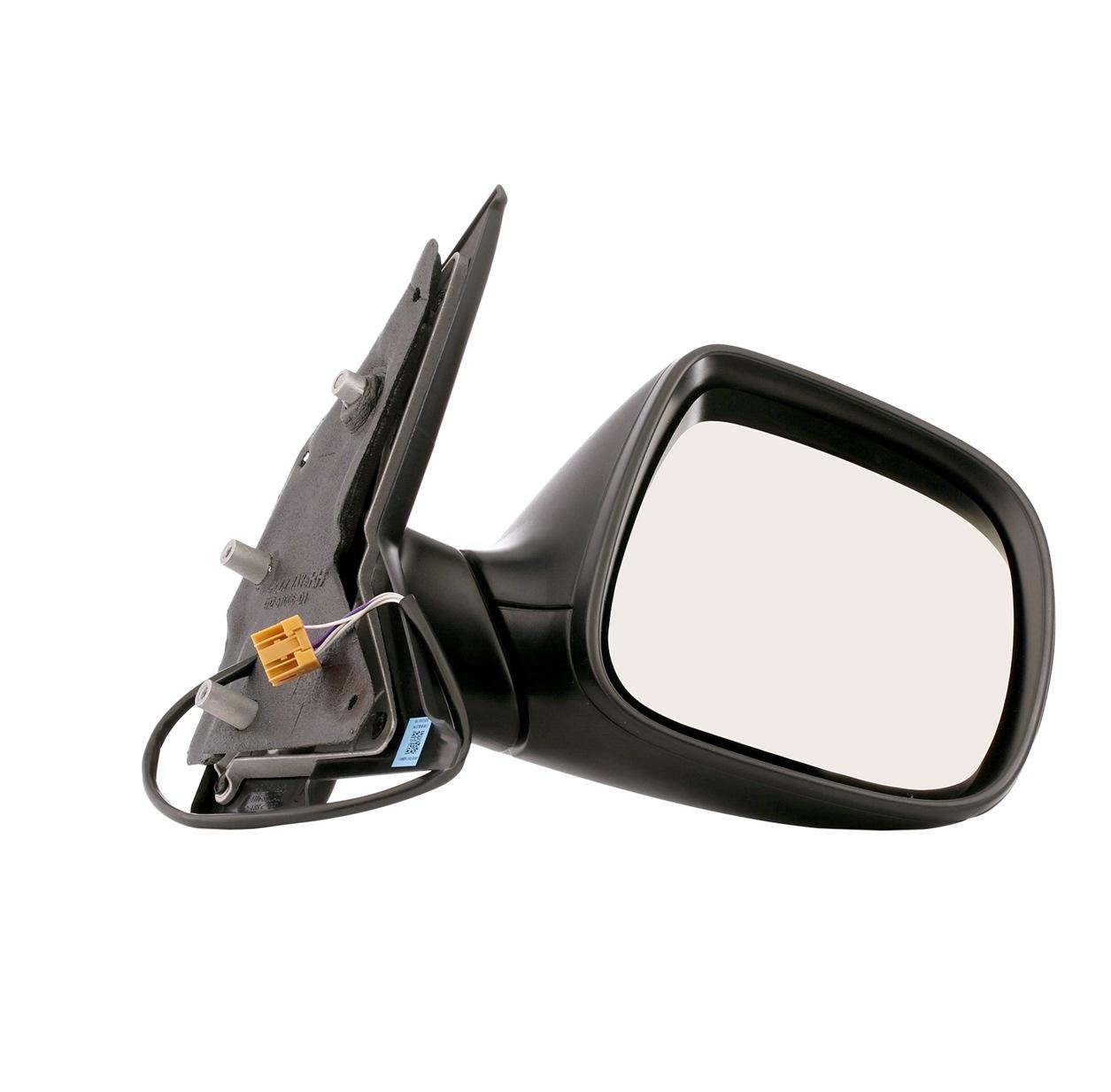 Seitenspiegel VAN WEZEL 5790806 Bewertung
