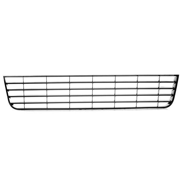 OEM Ventilation Grille, bumper BLIC 6502079524994P