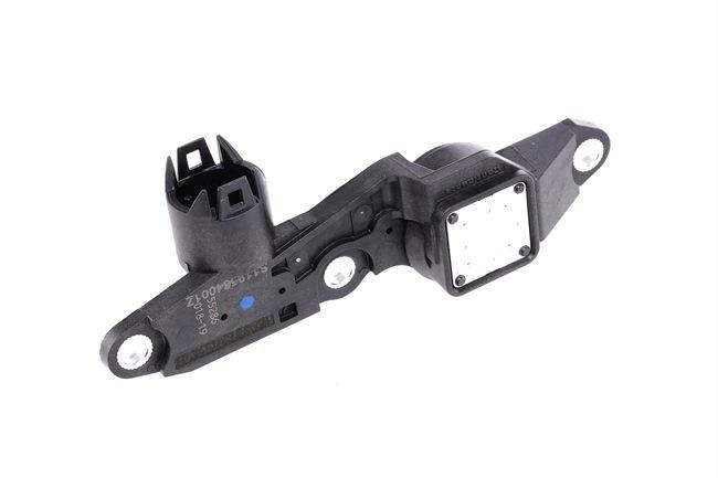 Kfz-Motorteile: VDO S119564001Z Sensor, Exzenterwelle (variabler Ventilhub)