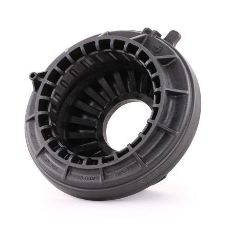 Strut mount MONROE 7490800 with bearing(s)
