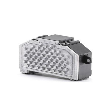 Řídící jednotka, topení / ventilace 39753 Octa6a 2 Combi (1Z5) 1.6 TDI rok 2011