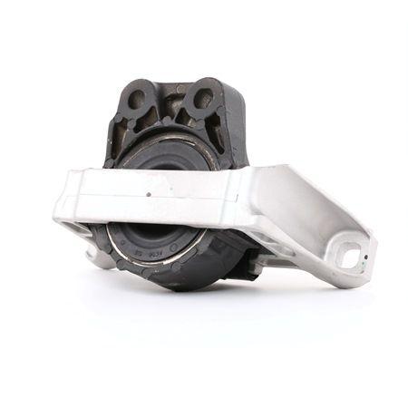FEBI BILSTEIN 39887 Engine support mount