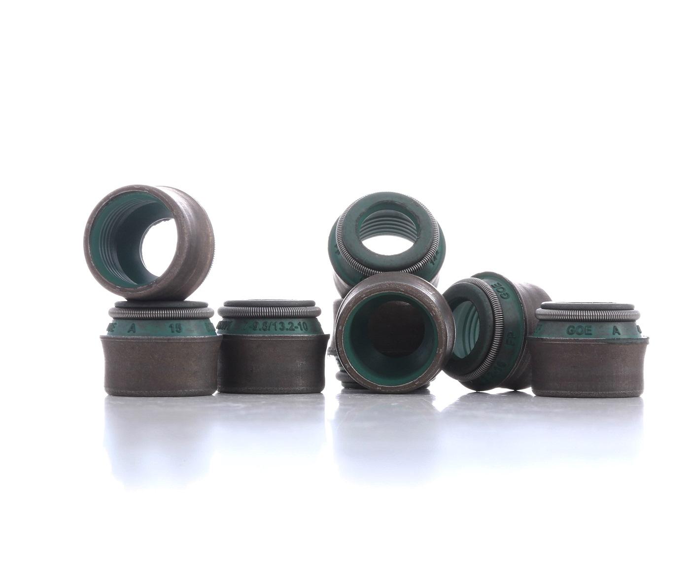 Seal Set, valve stem PAYEN HR816 rating