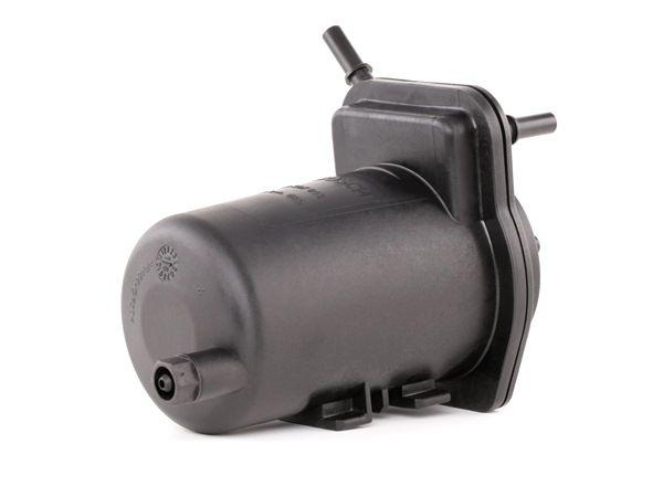 Kraftstofffilter 0 450 907 013 CLIO 2 (BB0/1/2, CB0/1/2) 1.5 dCi Bj 2008