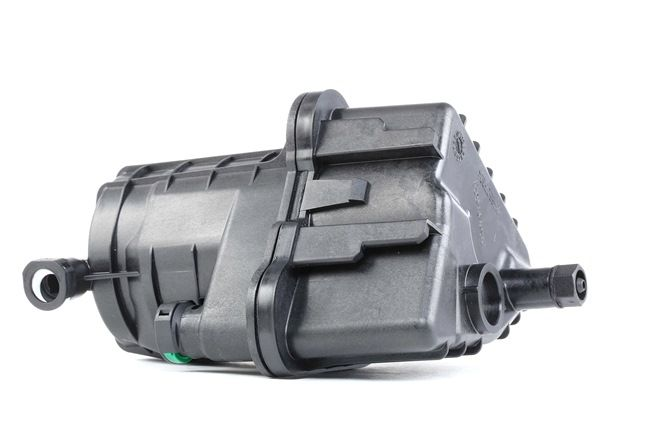 OEM Kraftstofffilter BOSCH N7015 für RENAULT