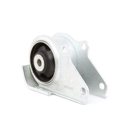 OEM Lagerung, Motor SWAG 70130036