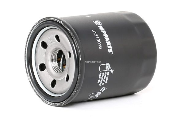 Oil Filter Ø: 68mm, Height: 85mm with OEM Number 6 50 134
