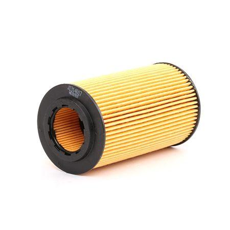 Oil Filter J1314017 CR-V 2 (RD) 2.2 CTDi (RD9) MY 2006
