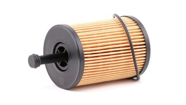 Filtru ulei Ř: 71mm, Diametru interior: 29,5mm, Diametru interior 2: 16mm, Înaltime: 142,5mm cu OEM Numar M N 980125