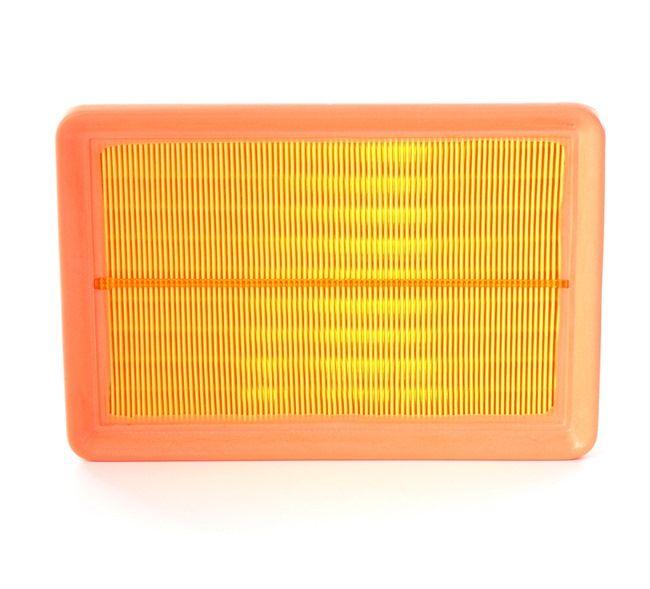 Air filter NIPPARTS 7506142 Filter Insert