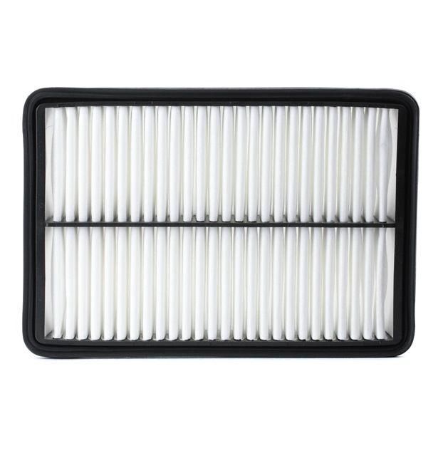 Filtro de aire motor NIPPARTS 7506149 Cartucho filtrante