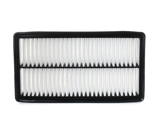 Filtro de aire motor NIPPARTS 7506316 Cartucho filtrante