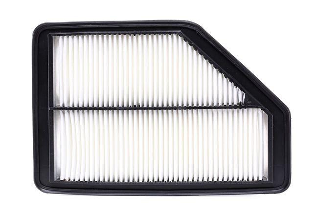 Filtro de aire motor NIPPARTS 7506371 Cartucho filtrante
