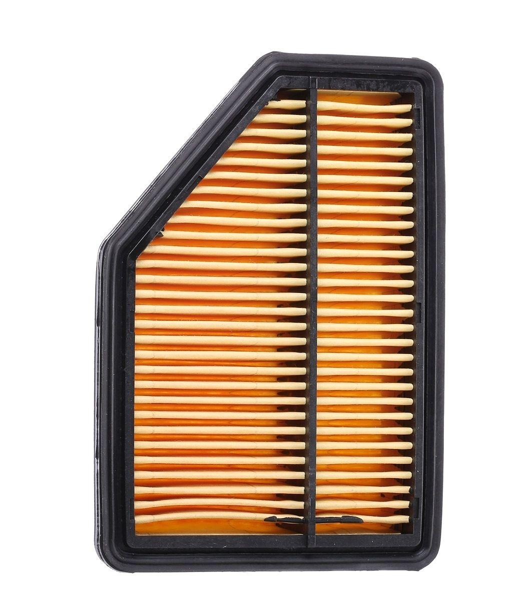 Air Filter NIPPARTS J1324060 rating