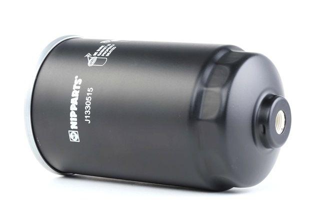 Filtro de combustible NIPPARTS 7506524 Filtro enroscable
