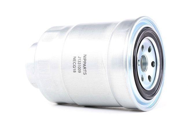 OEM NIPPARTS J1331009 VW FOX Fuel filter
