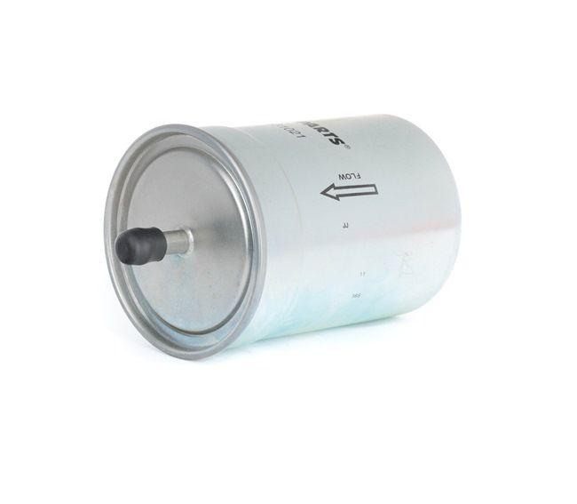 OEM NIPPARTS J1331021 VW FOX Fuel filter