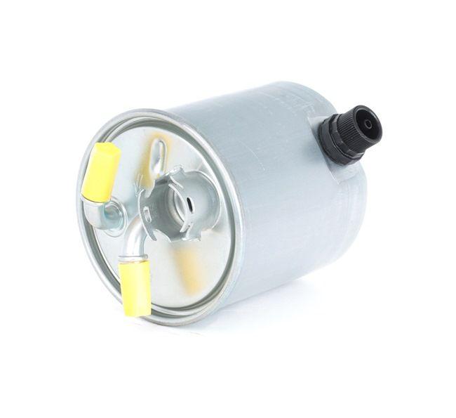 Fuel filter J1331044 Qashqai / Qashqai +2 I (J10, NJ10) 1.5 dCi MY 2011