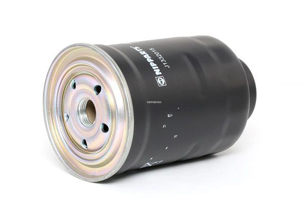 Filtro de combustible NIPPARTS 7506559 Filtro enroscable