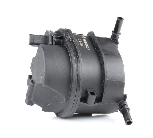 OEM NIPPARTS J1332094 VW FOX Fuel filter