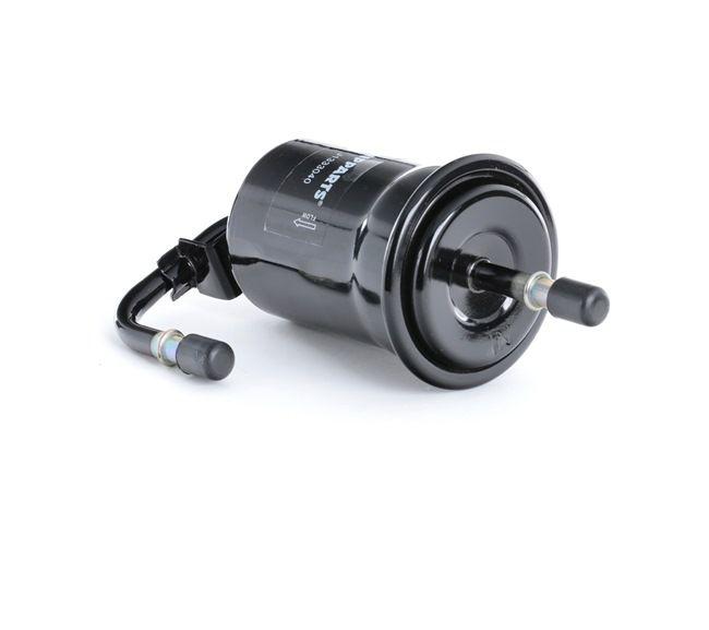 OEM NIPPARTS J1333040 VW FOX Fuel filter