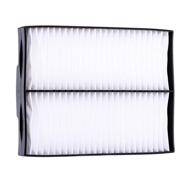 Filtro de aire acondicionado NIPPARTS 7506840 Cartucho filtrante