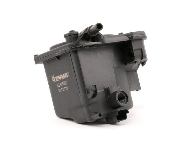 OEM NIPPARTS N1333060 VW FOX Fuel filter