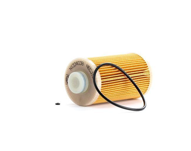 NIPPARTS Filtereinsatz N1334038