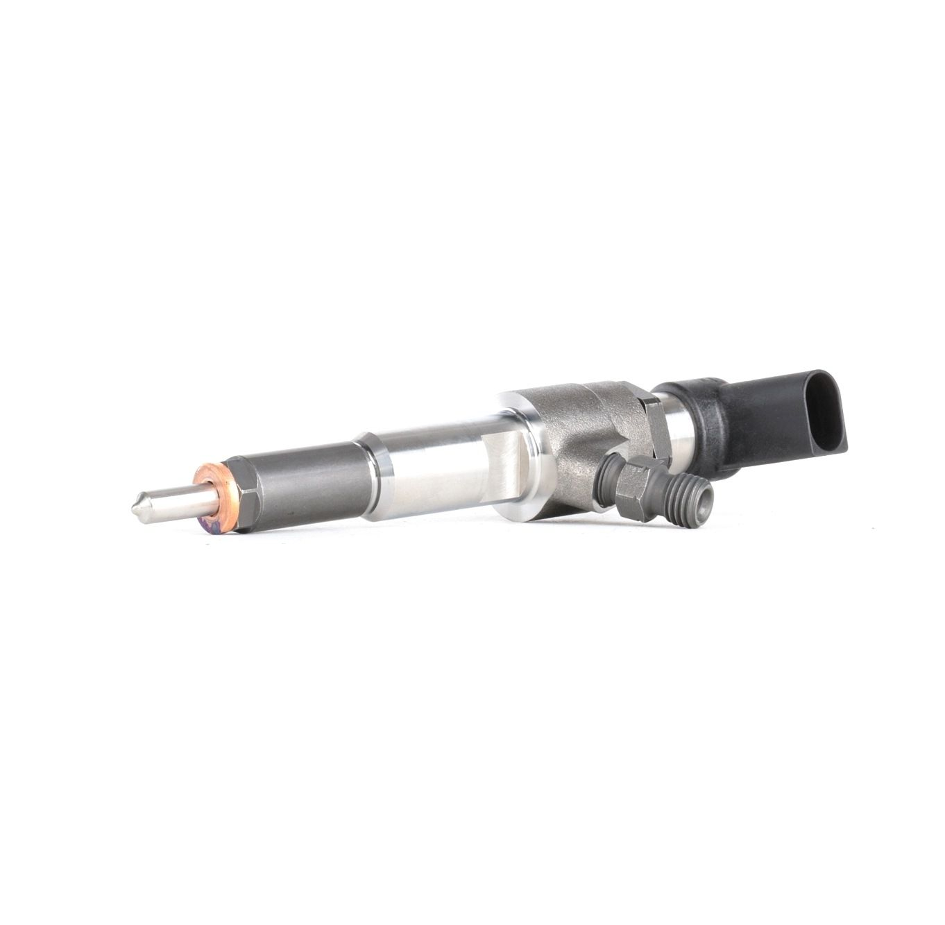 Injector VDO A2C59511612 rating